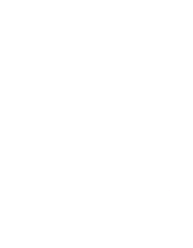 Marketing Media Cloud Growth-Driven Services