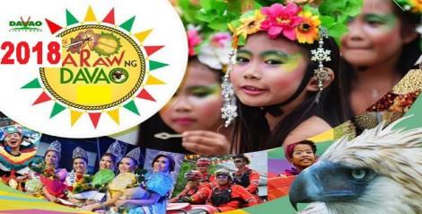 arawngdabaw