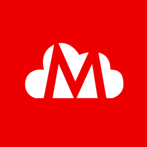 Marketing-Media-Cloud-Outsourcing-Services-Davao-Philippines3