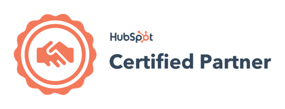 Marketing Media Cloud | HubSpot Certified Partner Agency