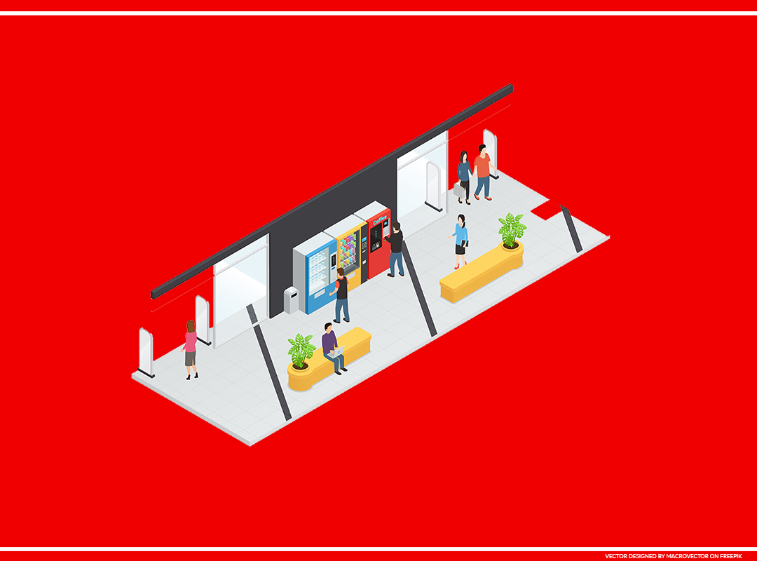 Search Has Changed: How Should You Market a Vending Business